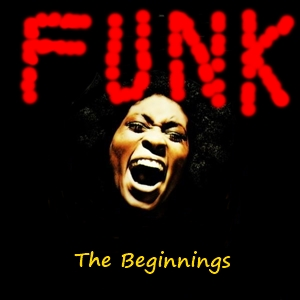 The Beginning Of Funk
